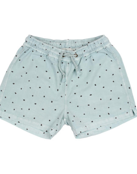 Badehosen Kids Petit Treats Misty Blue von Buho