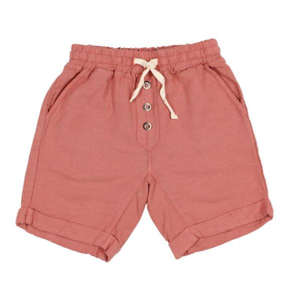 Shorts Simon Brick von Buho