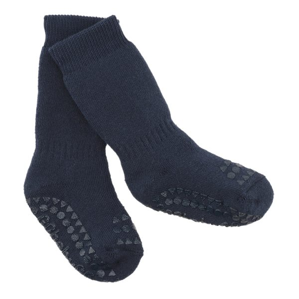 Anti Rutsch Socken von Go Baby Go