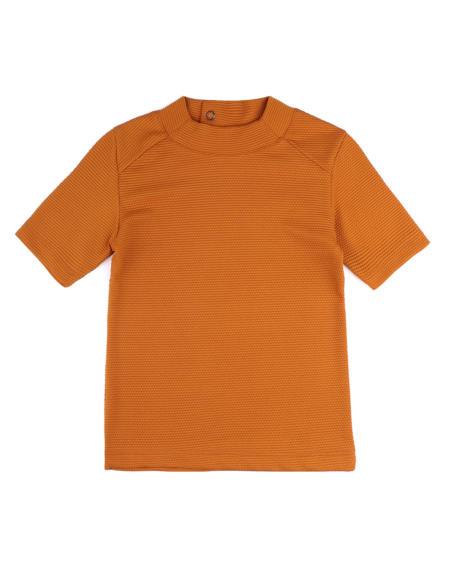 UV Top Tangerine von Phil & Phae