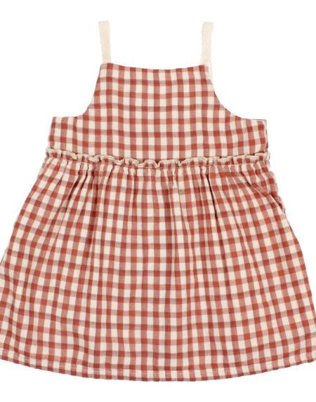 Kleid Adele Baby von Buho