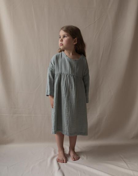 Kleid Kids Luna von Monkind