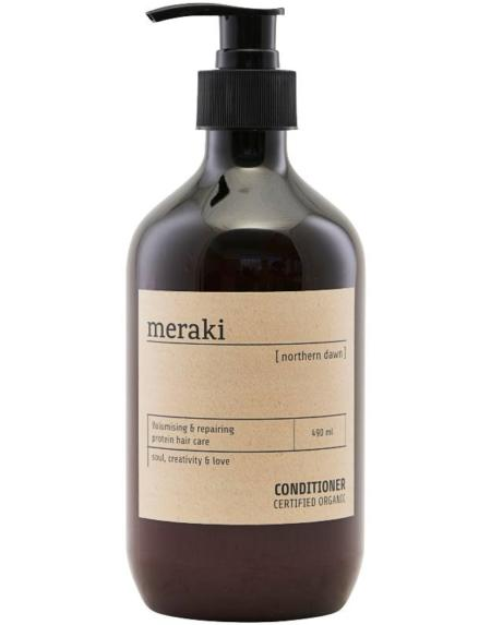 Conditioner Northern Dawn von Meraki