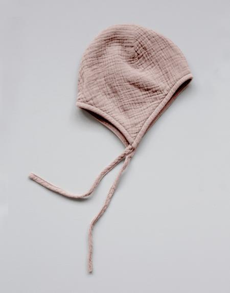 Bonnet Baby Antique Rose von The Simple Folk