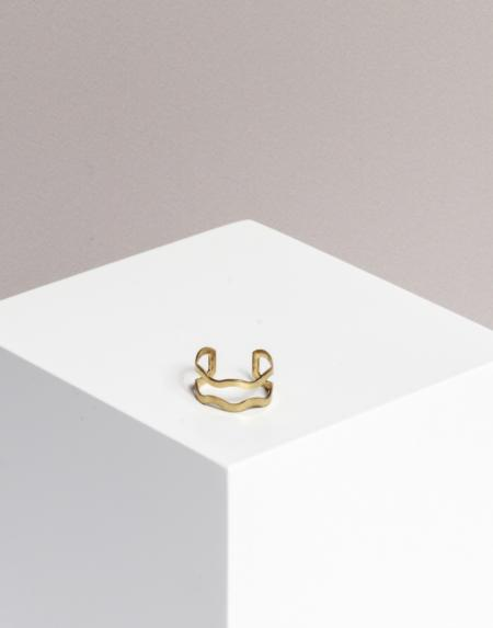Ring Wave von Yoomee
