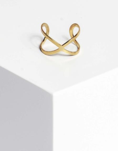 Ring Infinite von Yoomee