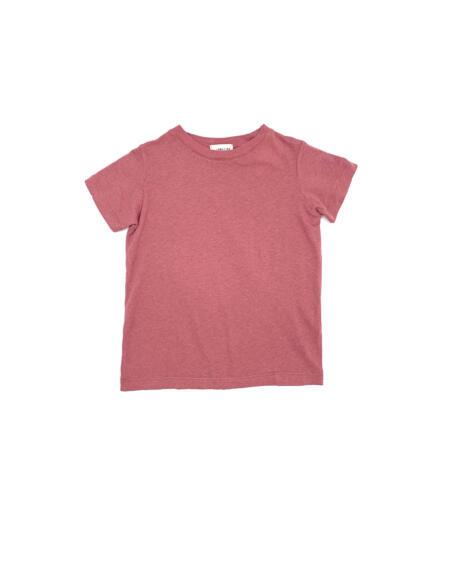 T-Shirt Kids Mesa Rose von Longlivethequeen