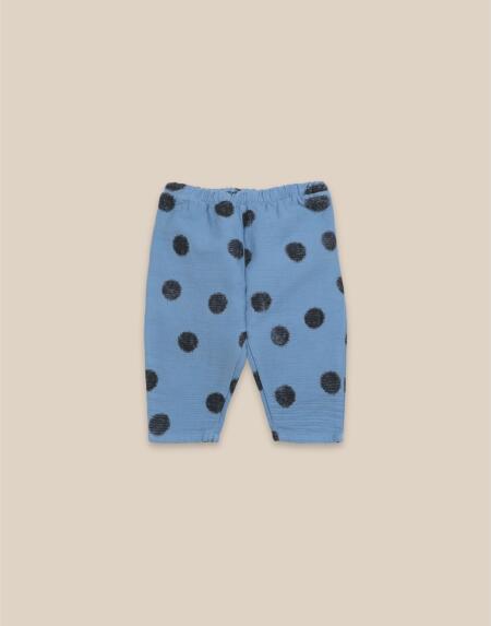 Hose Baby Spray Dots von Bobo Choses