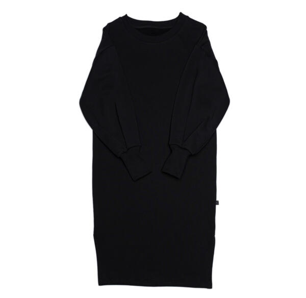 Kleid Adult Midnight von Monkind