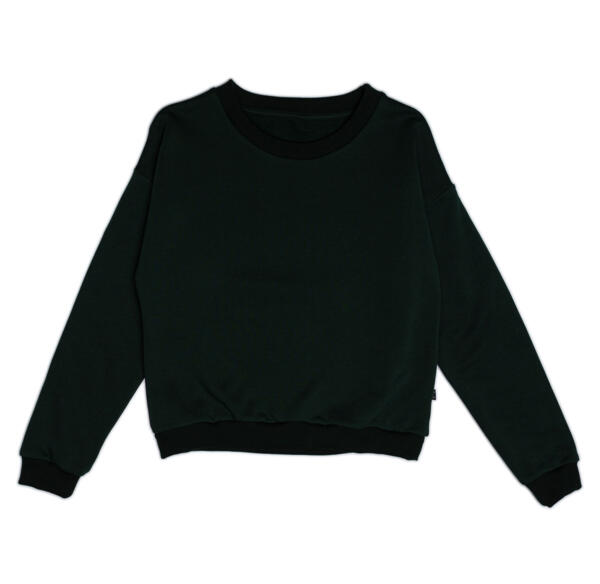 Pullover Adult Seaweed von Monkind