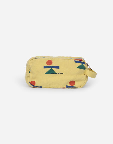 Pouch Balance All Over von Bobo Choses
