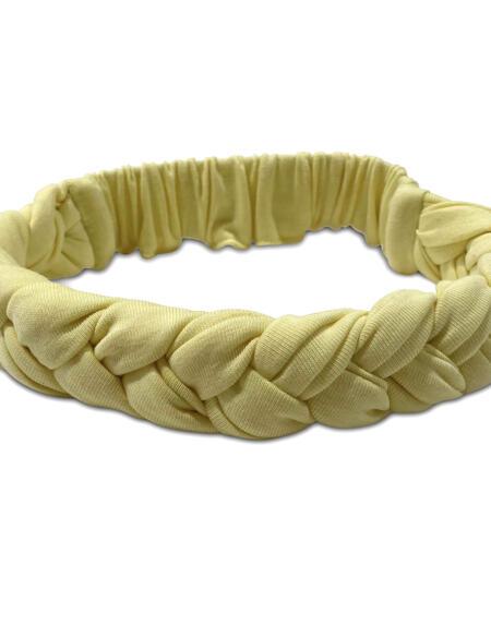 Haarband Kids Banana von Cos I said so