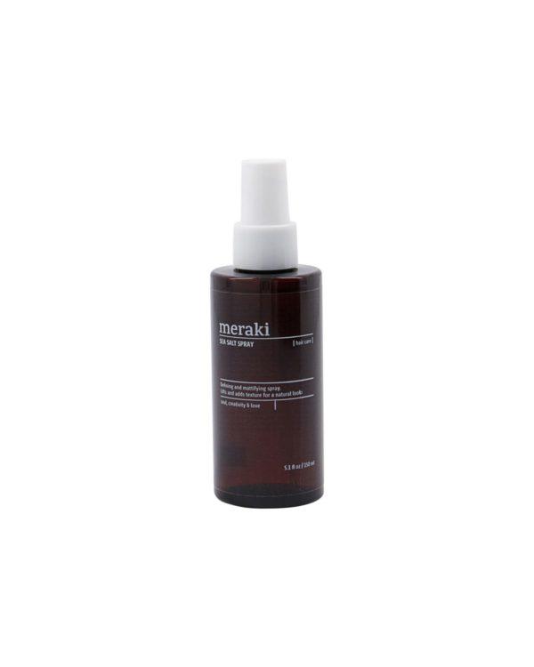 Sea Salt Haar Spray von Meraki