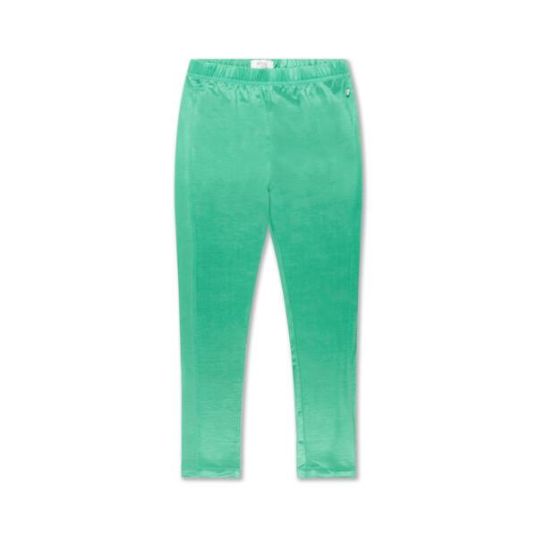 Leggins Kids Magic Green Shine von Repose AMS