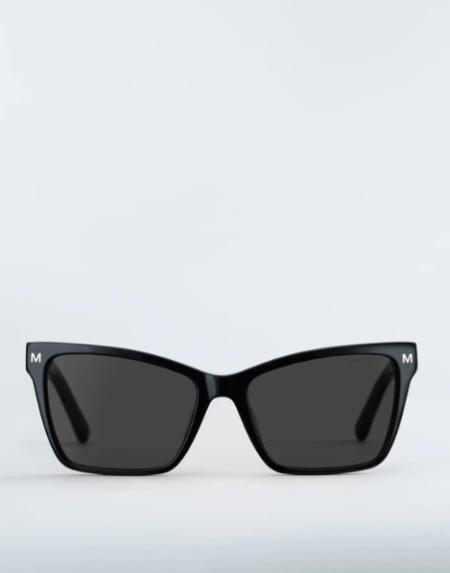 Sonnenbrille Sally Black von Machete