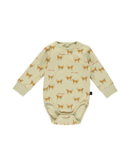 Body Baby Amur von Monkind